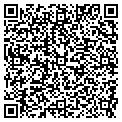 QR code with North Miami Business Park contacts