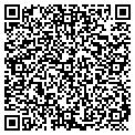 QR code with Maggies K9 Boutique contacts