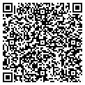QR code with Margies Monogramming contacts