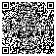 QR code with Roger Bryan Construction contacts