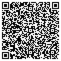 QR code with Missie M Geraldine contacts