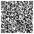 QR code with Prime Graphics & Signs contacts