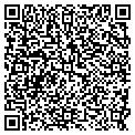 QR code with Victor Phillips Lawn Serv contacts