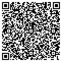 QR code with Professional Community Service contacts