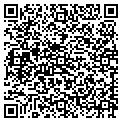 QR code with Total Nutrition Technology contacts
