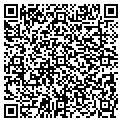 QR code with Mikes Pump & Irrigation Inc contacts