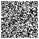 QR code with International Typsg & Comp contacts