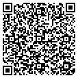 QR code with Verlix Inc contacts