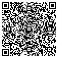 QR code with S & S Dive contacts
