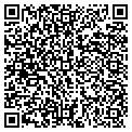 QR code with G E Global Service contacts