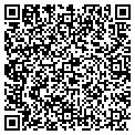 QR code with J R Plastics Corp contacts