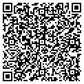 QR code with Pentecostal Temple COGIC contacts