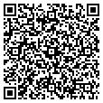QR code with Condor Bay Trading Co contacts