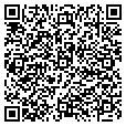 QR code with L D S Church contacts