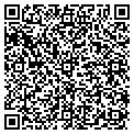 QR code with Reys Air Conditionintg contacts