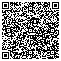 QR code with Key West Optician contacts