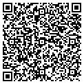 QR code with Edcare Management Inc contacts