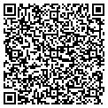 QR code with North Pole Branch Library contacts