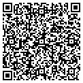 QR code with Allied of Destin contacts