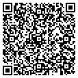 QR code with Good TV Inc contacts