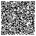 QR code with Custom Countertops Melbourne contacts