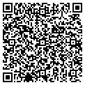 QR code with Pulice Gayle Lmt contacts