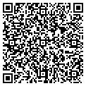 QR code with Aztec Tree Service contacts