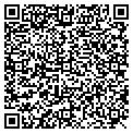 QR code with Gift Marketing Alliance contacts