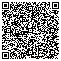 QR code with Baen Marketing Assoc contacts