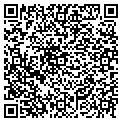 QR code with Clinical Health Psychology contacts