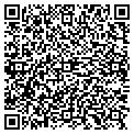 QR code with International Engineering contacts