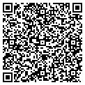 QR code with A Redman Real Estate contacts