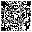 QR code with Florida Center Breast & Body contacts