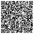 QR code with Seabreeze Security Inc contacts