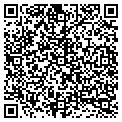 QR code with Amera Properties Inc contacts