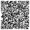 QR code with Island Tire Inc contacts