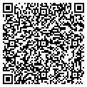 QR code with Law Offices David P Healy Pl contacts