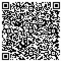 QR code with R S Williams & Associates contacts