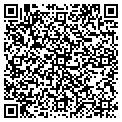 QR code with Todd Rainer Construction Inc contacts