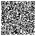 QR code with Eboatcharters.Com Inc contacts