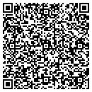 QR code with Semesco & Clark Fmly Dentistry contacts