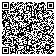 QR code with Trisystech contacts