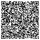 QR code with Organization Cmnty Rnvstmnt contacts