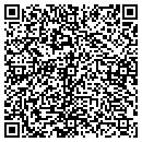 QR code with Diamond Home Equity Services Inc contacts