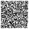 QR code with Sarasota Rent All Inc contacts