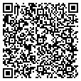 QR code with Mendoza Gustavo contacts
