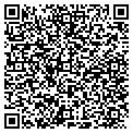 QR code with Pine Island Printing contacts