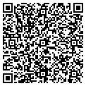 QR code with Seacrest Services contacts
