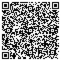 QR code with Apopka Baptist Temple contacts