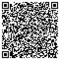 QR code with Williams Landing Apartments contacts